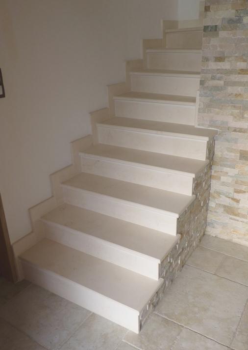 escalier. Black Bedroom Furniture Sets. Home Design Ideas